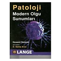 Patoloji Modern Olgu Sunumlarý