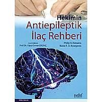 Hekimin Antiepileptik Ýlaç Rehberi
