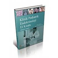 Klinik Pediatrik Endokrinoloji El Kitabý