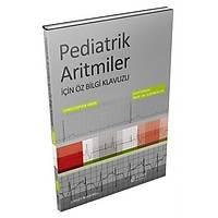 Pediatrik Aritmiler için öz bilgi Klavuzu