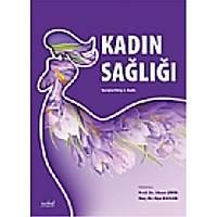 Kadýn Saðlýðý