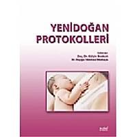 Yenidoðan Protokolleri