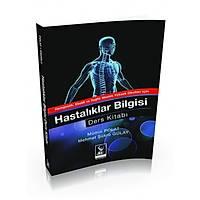 Hastalýklar Bilgisi Ders Kitabý