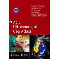 Acil Ultrasonografi Cep Atlasý