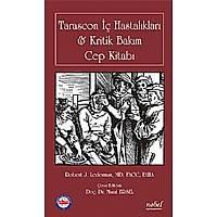 Tarascon Ýç Hastalýklarý & Kritik Bakým Cep Kitabý