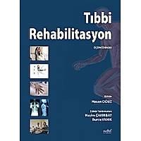 Týbbi Rehabilitasyon