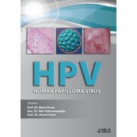 HPV - Human Papilloma Virus