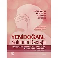 Yenidogan'da Solunum desteði