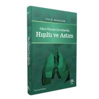 Okul Öncesi Çocuklarda HIÞILTI ve ASTIM