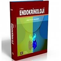 Endokrinoloji 3. Baský