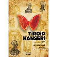 Troid Kanseri