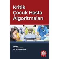Kritik Çocuk Hasta Algoritmalarý