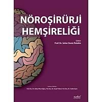 Nöroþirürji Hemþireliði