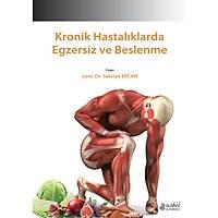 Kronik Hastalýklarda Egzersiz ve Beslenme