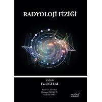 Radyoloji Fiziði