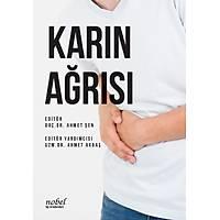 Karýn Aðrýsý