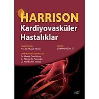 Harrison Kardiyovasküler Hastalýklar