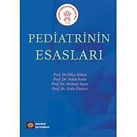 Pediatrinin Esaslarý