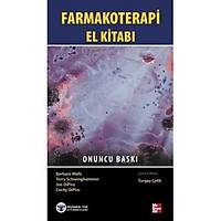 Farmakoterapi El Kitabý