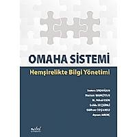 Omaha Sistemi Hemþirelikte Bilgi Yönetimi