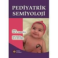 Pediyatrik Semiyoloji