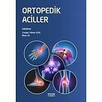 Ortopedik Aciller