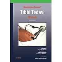 Washington Manual Týbbi Tedavi El Kitabý
