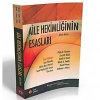 Aile Hekimliðinin Esaslarý