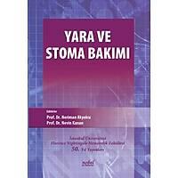 Yara ve Stoma Bakýmý