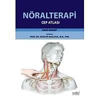 Nöralterapi Cep Atlasý
