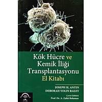 Kök Hücre ve Kemik Ýliði Transplantasyonu