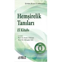 Hemþirelik Tanýlarý El Kitabý