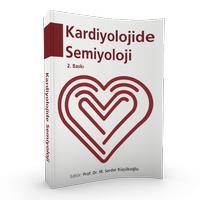 Kardiyolojide Semiyoloji 2. Baský