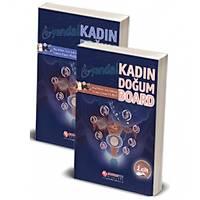 Kadýn Doðum Board Cilt 1-2