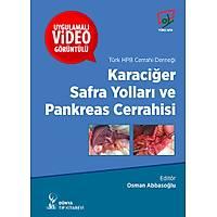 Karaciðer, Safra Yollarý ve Pankreas Cerrahisi