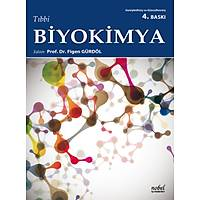 Týbbi Biyokimya