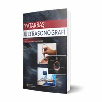 Yatakbaþý Ultrasonografi