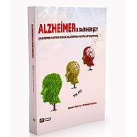 Alzheimer a Dair Her Þey