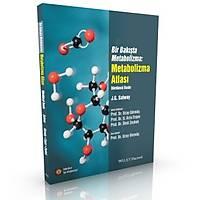 Bir Bakýþta Metabolizma: Metabolizma Atlasý