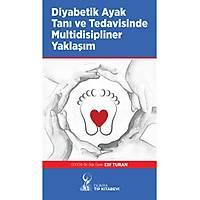 Diyabetik Ayak Taný ve Tedavisinde Multidisipliner Yaklaþým