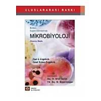 Burton Saðlýk Bilimlerinde Mikrobiyoloji