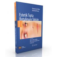 Estetik Týpta Botulinum Toksin