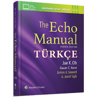 The Echo Manual TÜRKÇE 2020