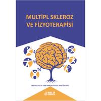 Multipl Skleroz ve Fizyoterapisi