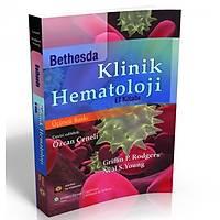 Bethesda Klinik Hematoloji El Kitabý