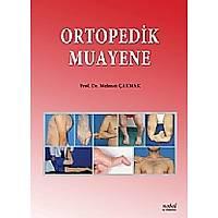 Ortopedik Muayene