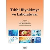 Týbbi Biyokimya ve Laboratuvar