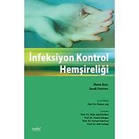 Ýnfeksiyon Kontrol Hemþireliði
