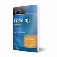 BRS Fizyoloji 5. Baský