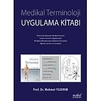 Medikal Terminoloji Uygulama Kitabý